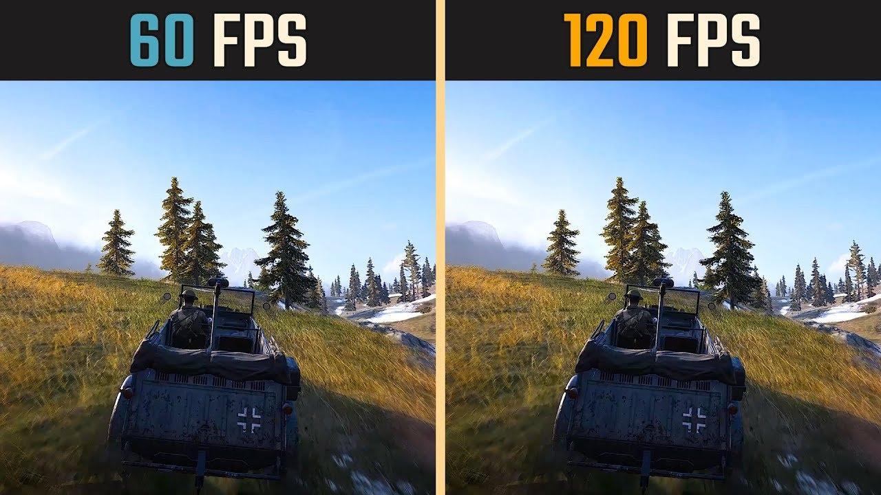PUBG Kesin FPS Arttırma Yöntemleri! 1