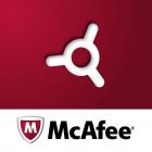 mcafee-safekey-1-l-140x140