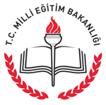 Bugün 20 Eylül Haydi Millet Okula 1