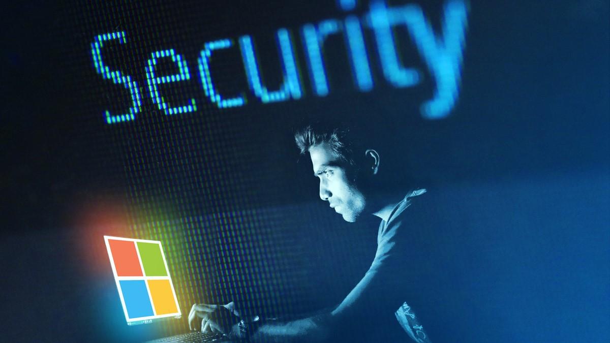 Windows'u Tehdit Eden SeriousSAM Güvenlik Açığından Nasıl Korunulur? 1