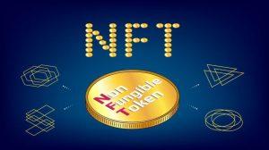NFT Nedir? NFT Hakkında Her Şey! 3