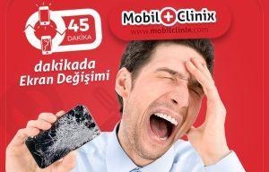 mobilclinix-ekran-degisimi-tamiri