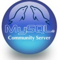 Wordpress MySQL Tr Karakter Hatası 1