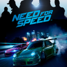 need_for_speed_pc_cover__2015__by_mighoet-d8xopoy-140x140