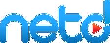 Doğan Holding Netd Projesi 1
