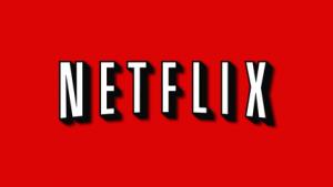 Netflix Üyelik İptali Nasıl Yapılır? 1