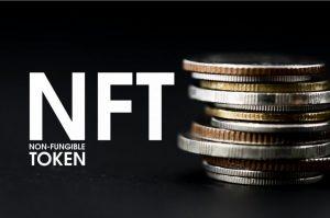 NFT Nedir? NFT Hakkında Her Şey! 2