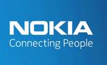 Nokia Yavaş Yavaş Batıyor 1
