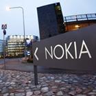 Nokia İflas Bayrağını Çekti 1