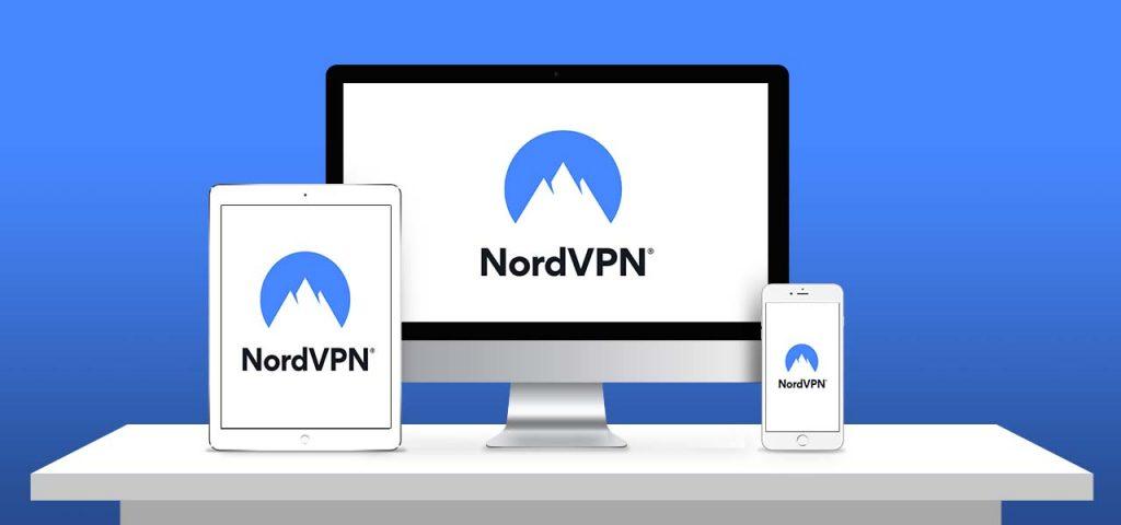 2021 Android İçin En İyi VPN Uygulamaları ! 3
