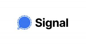 Signal'den Büyük Haber Kripto Para Transferi! 2
