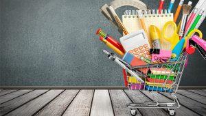 Okul İhtiyaçlarınızı Uygun Fiyata Almanın Yolu 1