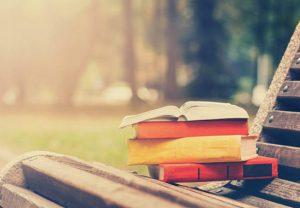 Kapıda Ödeme ile kitap almanın hazzı 1