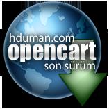 Opencart Son Sürüm İndir 1