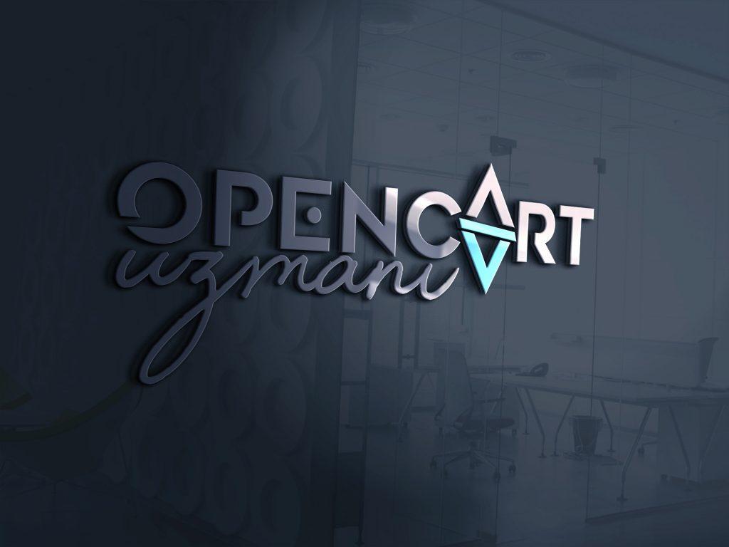 OpenCart Uzmanı Kime Denir? 1
