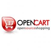 Opencart Sanal Pos Modülü 1