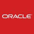 Oracle And ve Or Komutları 1