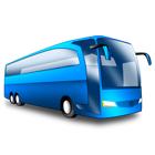 Otobüs Seferleri 1