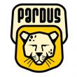 Anadolu Parsı Pardus 1