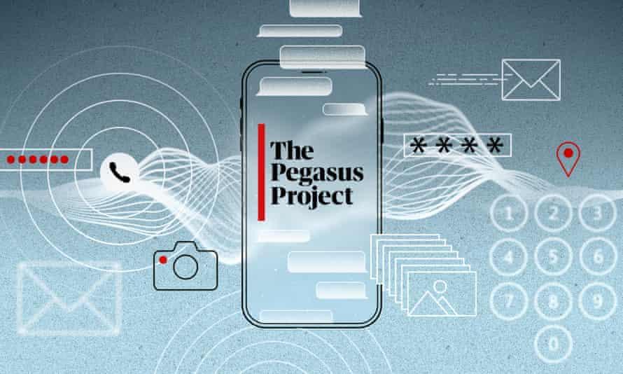 iOS 14.8 Güncellemesi Pegasus Casus Yazılımına Karşı Koruma Sağlıyor! 1
