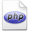 Php ve MySQL Türkçe Tarih Formatı 1