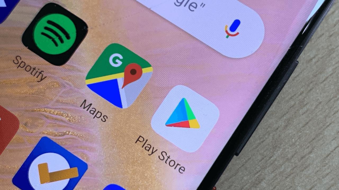 Play Store, Derecelendirme Sistemi Değişiyor! 1