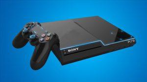 PlayStation 5 İnanılmaz Özelliklerle Geliyor 1