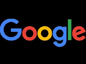 İtiraz Kabul Edilmedi: Google'ın Başı Belada, Kullanıcıları Gizli Sekmede Takip Ettiği İçin Yargılanacak 1