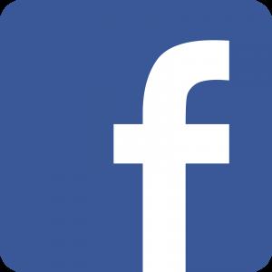 Facebook, 'İnsan Gibi Öğrenebilen' Makine Yapay Zeka Projesini Duyurdu 1