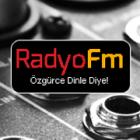 radyofm-kare