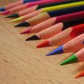 Tasarımda Renklerin Önemi 1