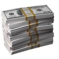 Merkez Bankası Eft Sorunu 1