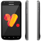 Samsung S2 Plus Yolda 1