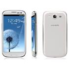 Samsung S3 Fiyatları Taban Yapabilir 1
