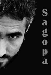 Sagopa Kajmer 1