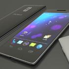 Samsung Galaxy S4 mü Geliyor? 1