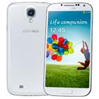Galaxy S4, Mini, Zoom, Active Başka? 1