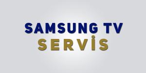 samsung-tv-servis