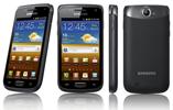 Samsung Wonder i8150 İncelemesi 1