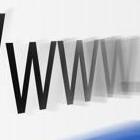 İnternet Sitesi Nasıl Kurulur? Neler Gerekir? 1