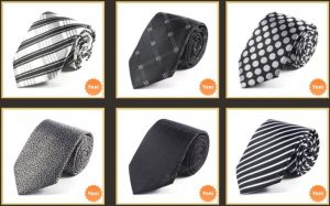siyah-kravat-modellerinde-yeni-tasarimlar