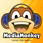 2021 Android İçin En İyi Müzik Çalar Uygulamaları ! 7