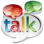 Google Talk Skandalı 1