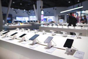 Telefon Satışları Son 10 Yılının En Düşük Seviyesine Düştü 1