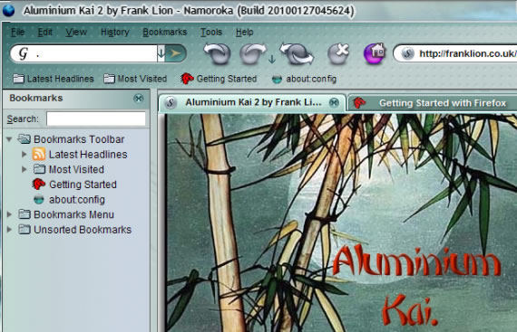 aluminium-kai-2-professional-modern-firefox-themes