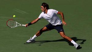 Tenis Ayakkabısı Modelleri ve Özellikleri 1