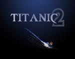 Titanik 2 Jack'in Dönüşü 1