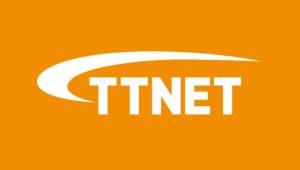 TTnet Wifi Şifresi Nasıl Değiştirilir? 1