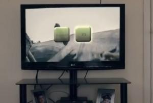 Televizyon İzlemek 1