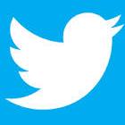 tweet-duzenleme